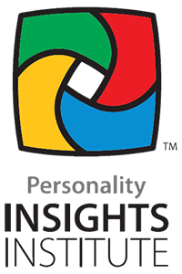Insights Institute