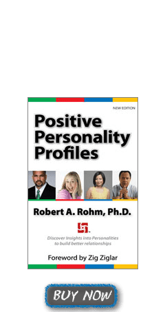 step 3 - read positive personality profiles