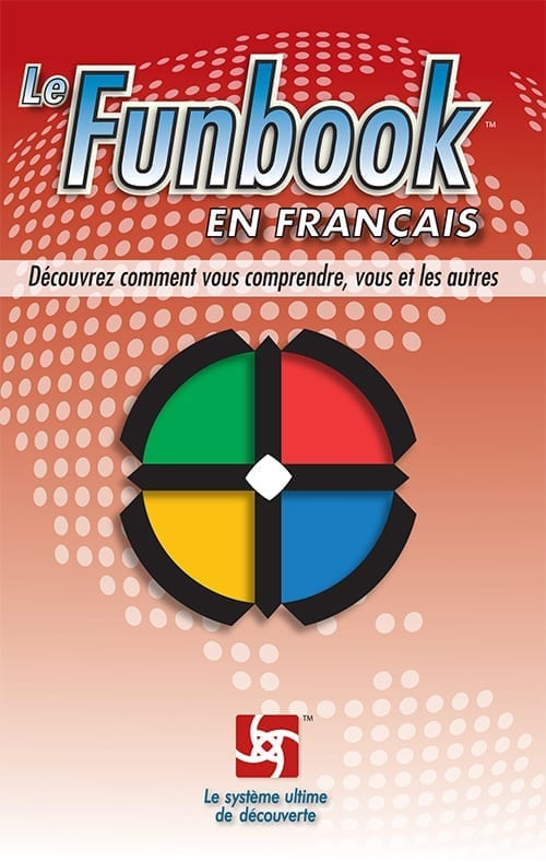 Guide Amusant (French  Fun! Book)