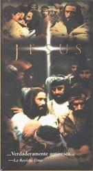Video  Jesus en espa