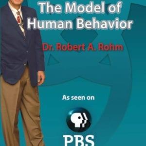 Model Of Human Behavior – PBS Special