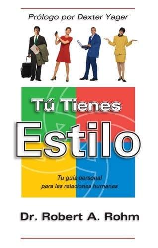 YGS Spanish B