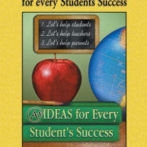 A+ Ideas for Every Student's Success