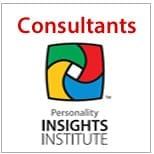 disc consultants