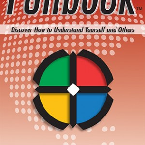 Funbook (Full Size Version)