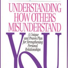 Understanding How Others Misunderstand You-In-depth
