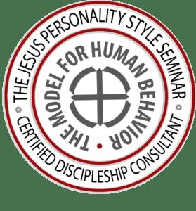 jesus_seminar_seal