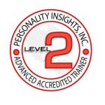 Level 2 DISC Certification