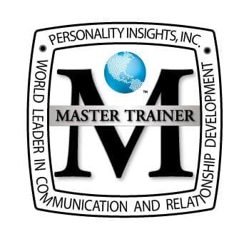 Master Trainer Affiliate Program