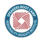 Speaker's Boot Camp