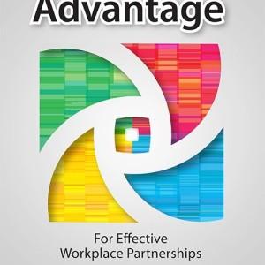 DISC Advantage Booklet