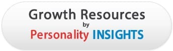 growth resources by Personality Insights