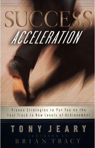 Success Acceleration (002)