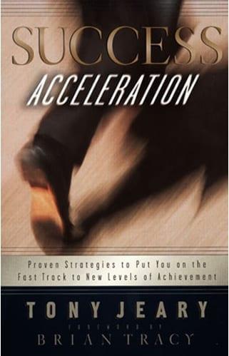 Success Acceleration (002)