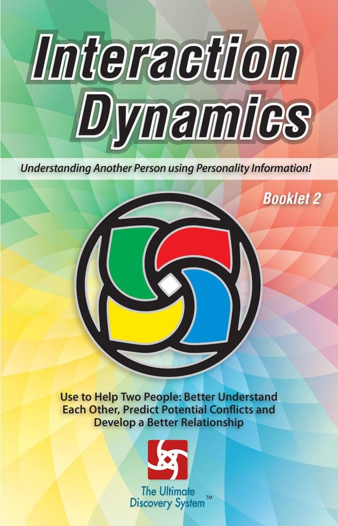 interaction dynamics