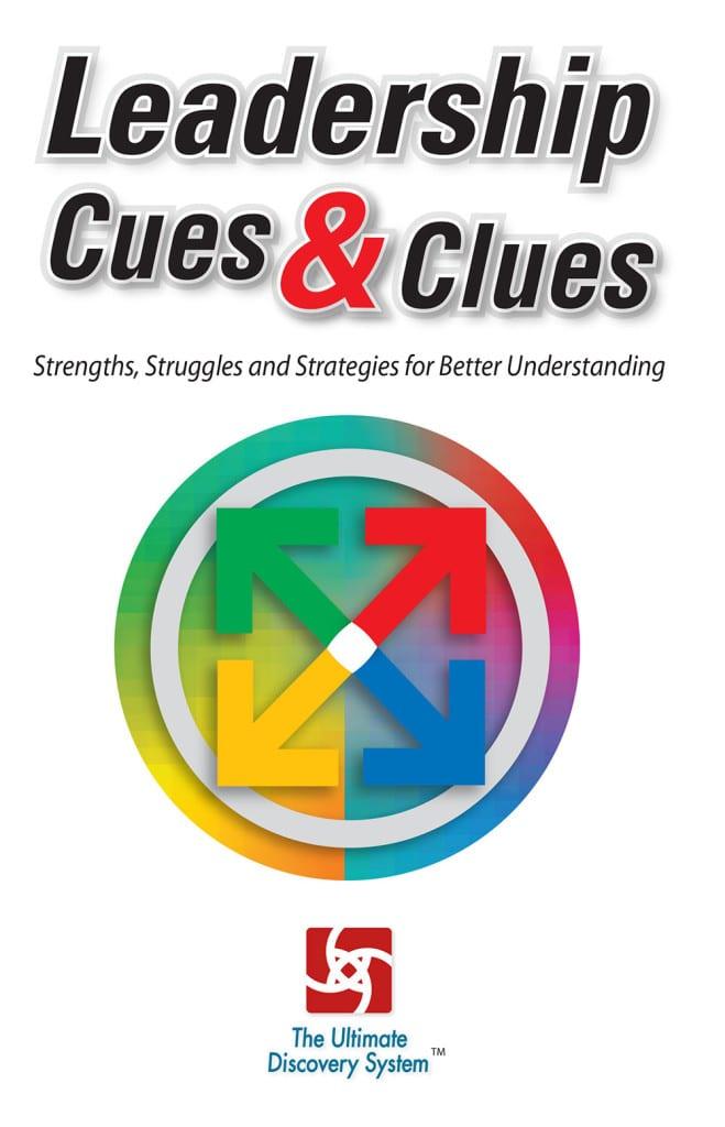 Leadership Cues & Clues