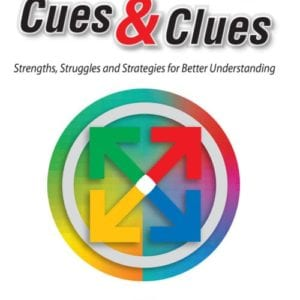 Leadership Cues & Clues (booklet)