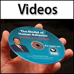 Disc Training Videos
