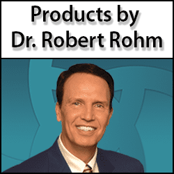 Products By Robert Rohm