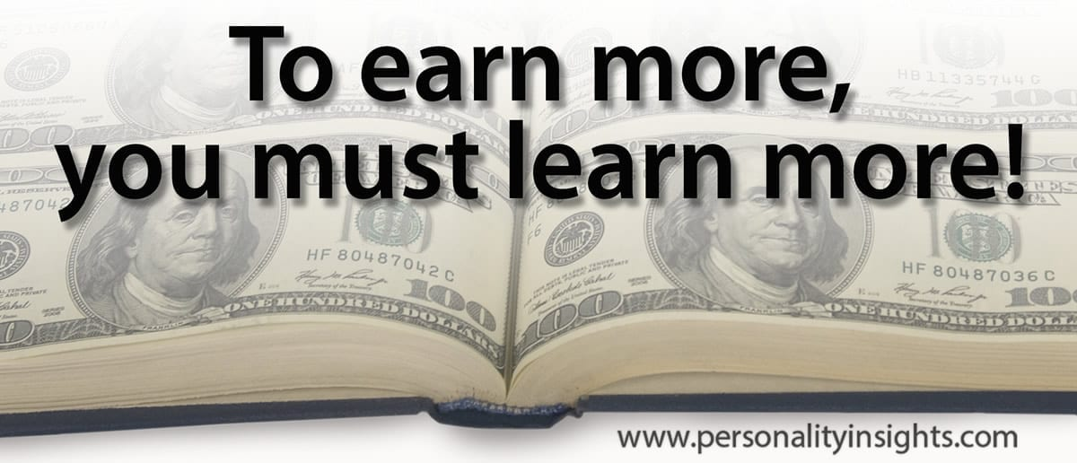 Image result for learn before you earn