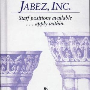 Jabez Inc.