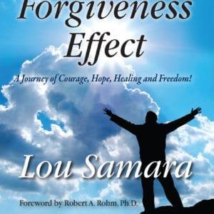 The Forgiveness Effect