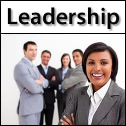 Leadership-category
