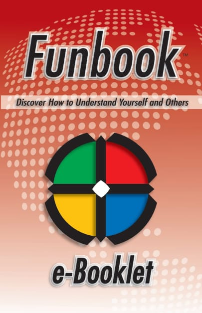 funbook e-booklet