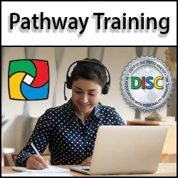 Pathway Training