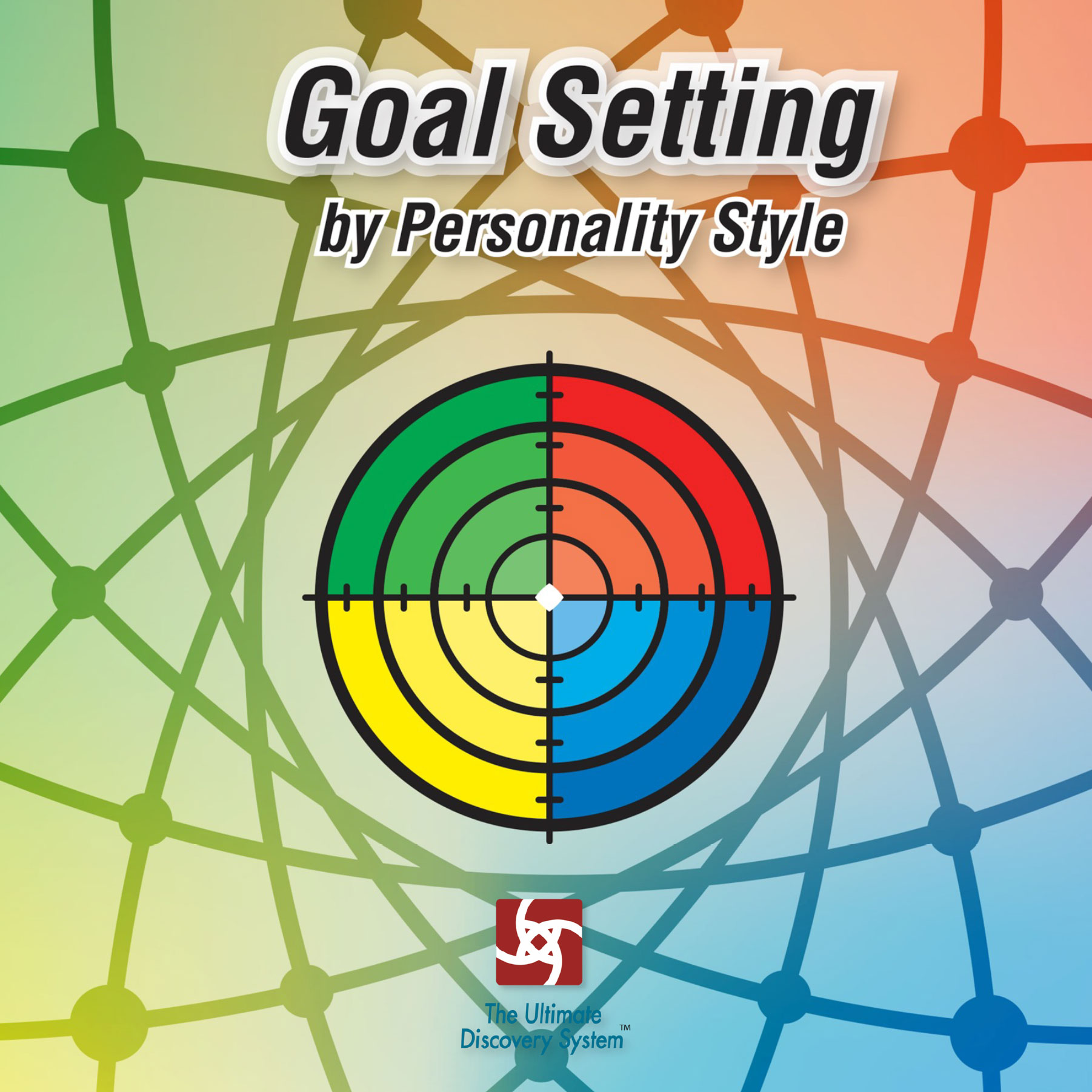 Protected: Goal Setting by Personality Style – Online Training Pathway